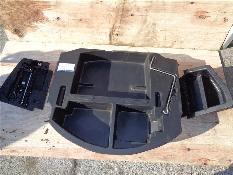 Ванна Lexus Gs250 GRL11 4GR-FSE 09.2012 (б/у)