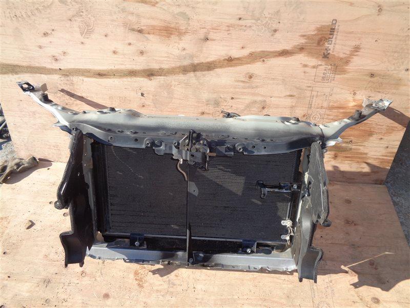 Телевизор Lexus Gs250 GRL11 4GR-FSE 09.2012 (б/у)