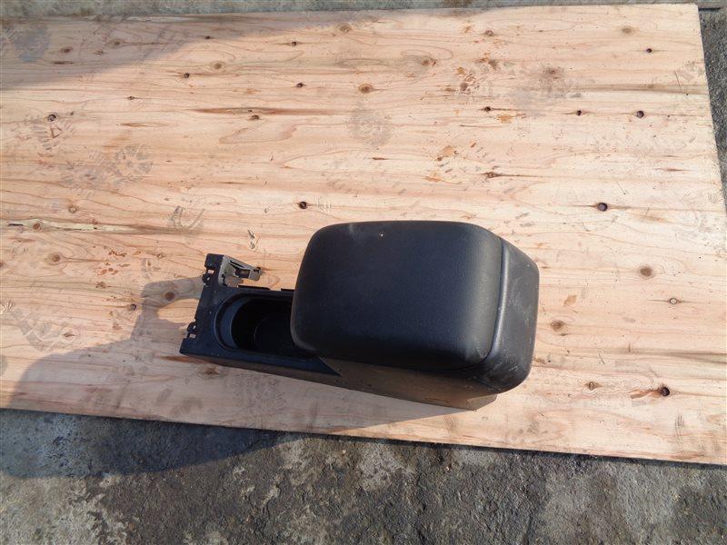 Бардачок между сиденьями Subaru Forester SJ5 FB20B-R603266 2012 (б/у)