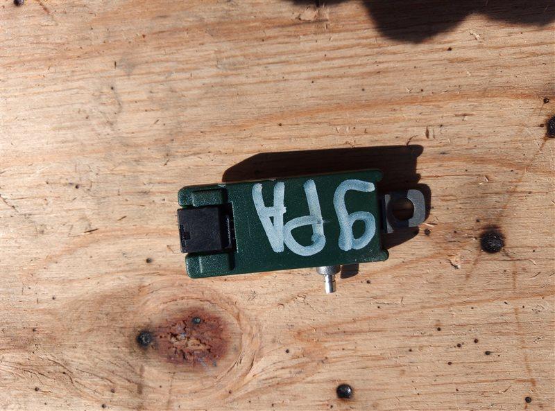 Антенна Porsche Cayenne 957 M48.51 11.09.2008 задняя правая (б/у)
