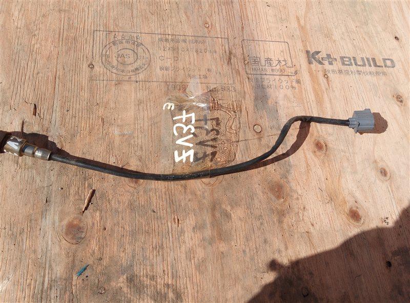 Лямбда-зонд Nissan Skyline ZV37 274930 06.2014 (б/у)