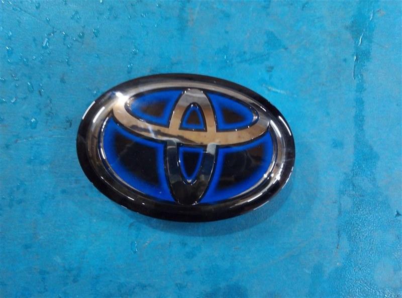 Лейба Toyota Rav4 AXAH52 A25A-FXS 2019 (б/у)