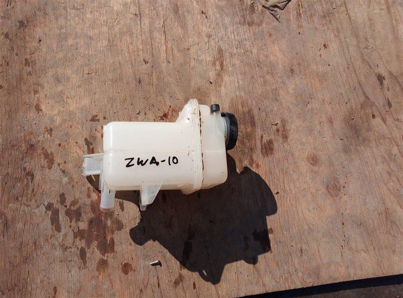 Бачок инвертора Lexus Ct200H ZWA10 2ZRFXE 02.2013 (б/у)