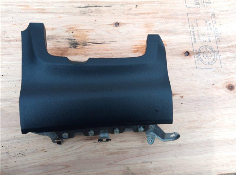 Airbag коленный Lexus Ct200H ZWA10 2ZRFXE 02.2013 (б/у)