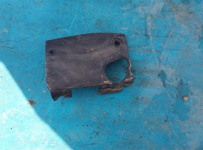 Защита под капот Lexus Ct200H ZWA10 2ZRFXE 02.2013 (б/у)