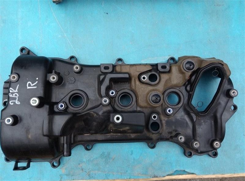 Клапанная крышка Lexus Rx450H GYL25 2GR-FXS правая (б/у)
