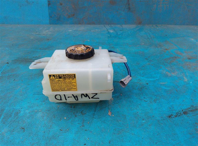Бачок для тормозной жидкости Lexus Ct200H ZWA10 2ZRFXE 04.2014 (б/у)