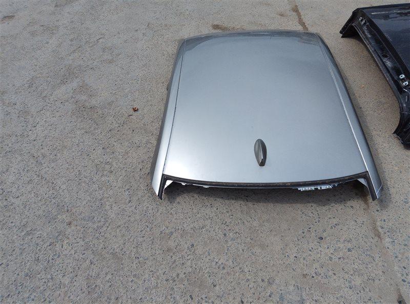 Крыша Lexus Is300H AVE30 2AR-FSE 03.2014 (б/у)