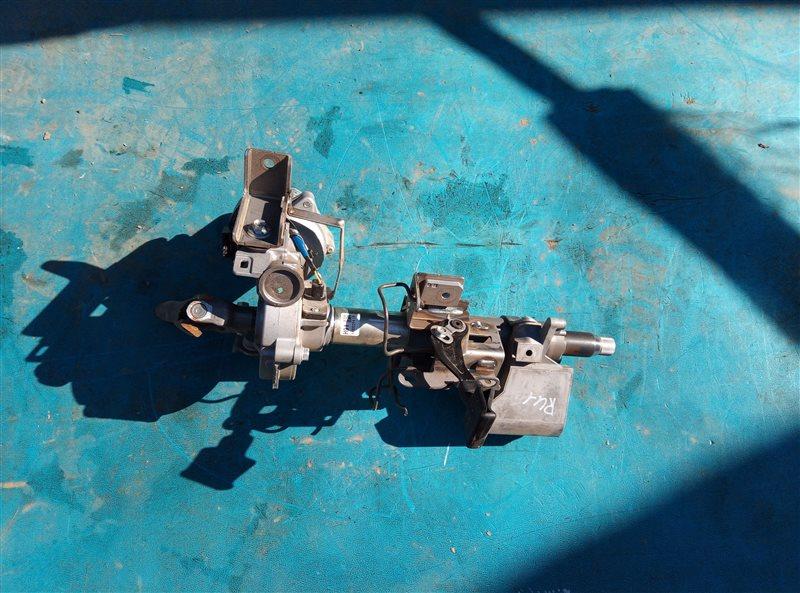 Рулевая колонка Honda Vezel RU1 L15B 2014 (б/у)