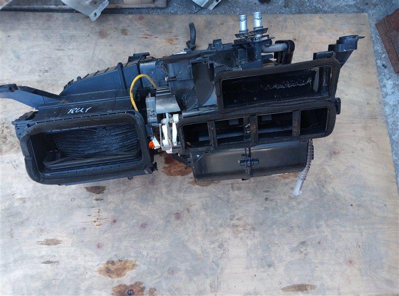 Печка Honda Vezel RU1 L15B 2014 (б/у)