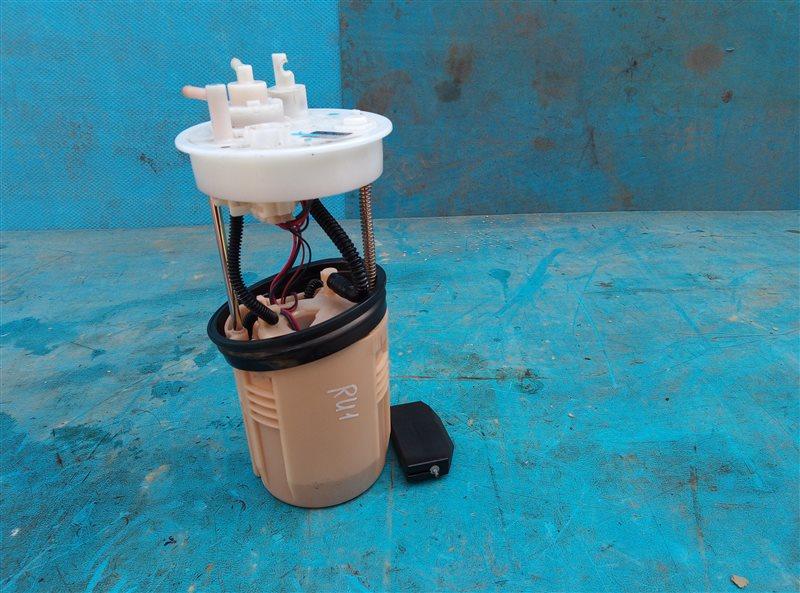 Топливный насос Honda Vezel RU1 L15B 2014 (б/у)
