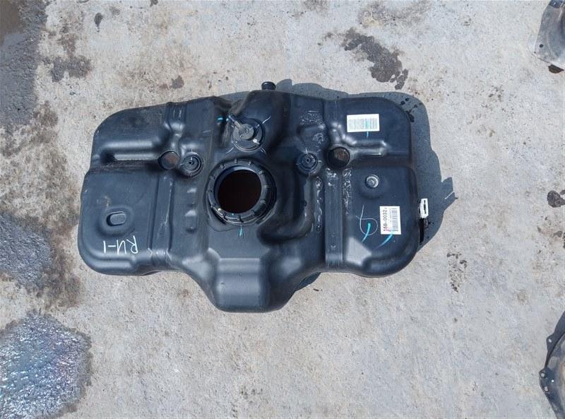 Бензобак Honda Vezel RU1 L15B 2014 (б/у)