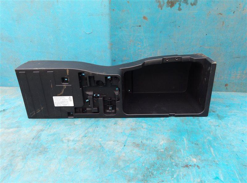 Ящик под инструменты Bmw X6M E71 S63B44A 09.2011 (б/у)