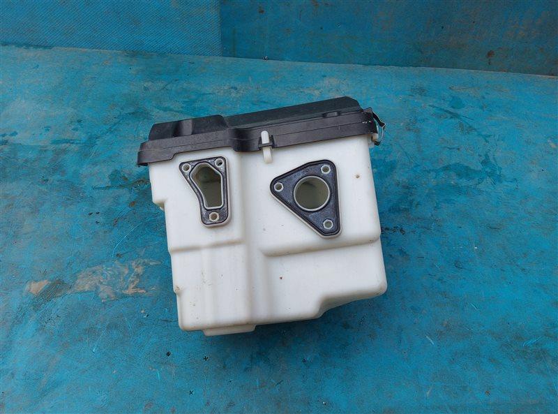 Корпус efi Bmw X6M E71 S63B44A 09.2011 (б/у)