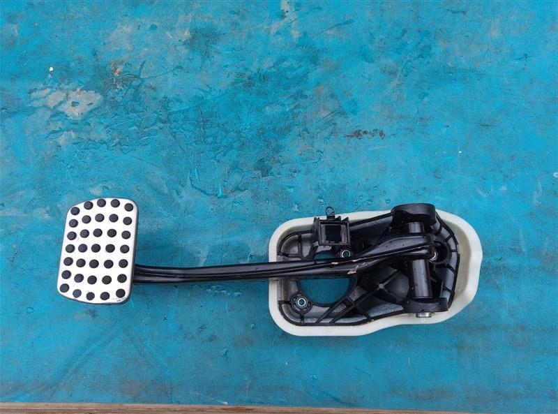 Педаль тормоза Mercedes S 500 Long W222 278.929 11.2013 (б/у)