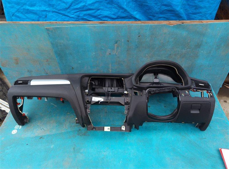 Торпедо Bmw X3 F25 N47D20 09.2013 (б/у)
