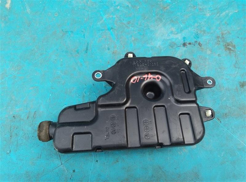 Влагоотделитель Lexus Rx450H GYL10 2GR-FXE 05.2012 (б/у)