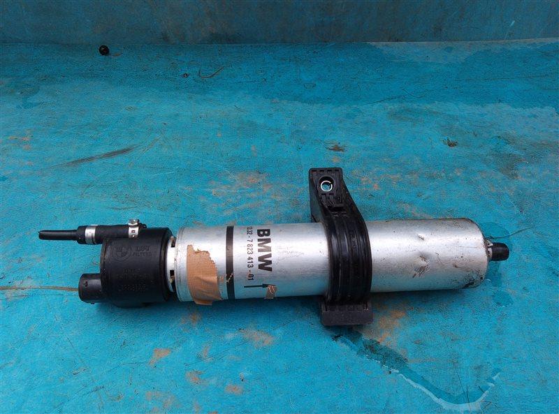 Фильтр топливный Bmw X3 F25 N47D20 09.2013 (б/у)