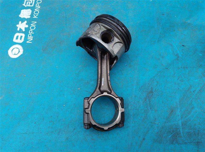 Поршень Toyota Hilux LN167 5L 5489206 06.2004 (б/у)