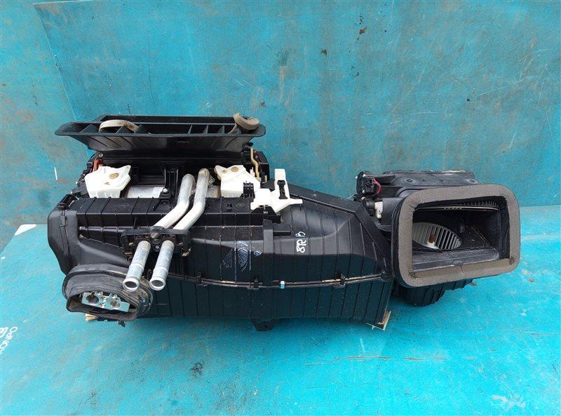 Печка Audi Q5 8RB CNCD 12.2014 (б/у)