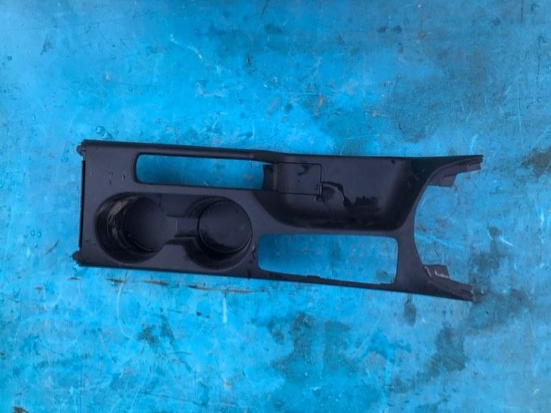 Подстаканник Mazda Cx-3 DK5AW S5DPTS 10.2015 (б/у)