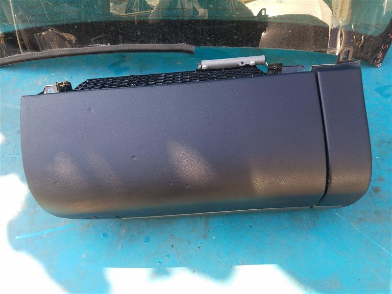 Бардачок пассажирский Lexus Rx450H GYL10 2GR-FXE 05.2012 (б/у)