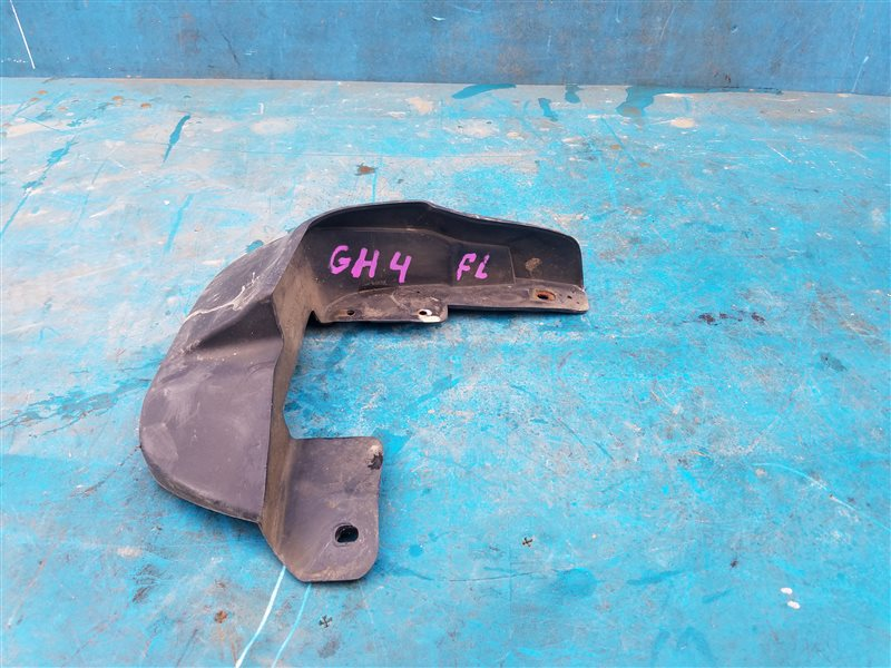 Брызговик Honda Hr-V GH4 D16A передний левый (б/у)