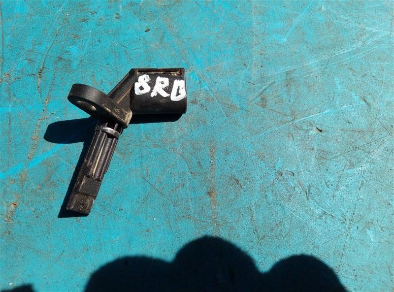 Датчик abs Audi Q5 8RB CNCD 12.2014 передний правый (б/у)