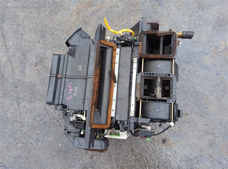 Печка Honda Inspire UA3 C32A (б/у)