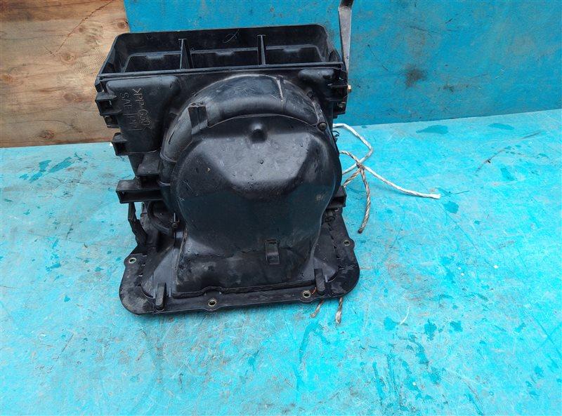 Печка Toyota Estima TCR21 2TZ-FZE (б/у)