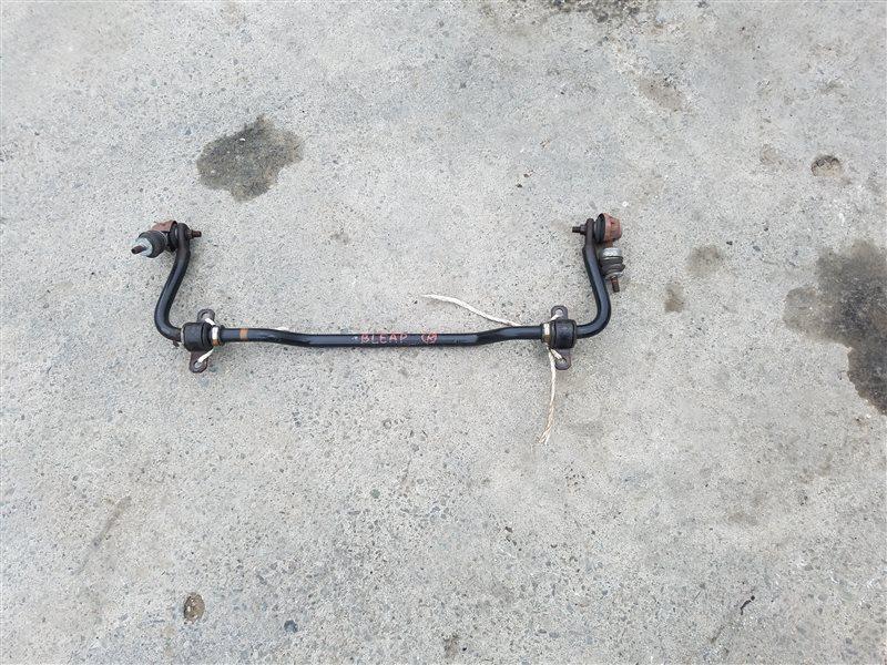Стабилизатор Mazda Axela BLEAP LF-VE задний (б/у)