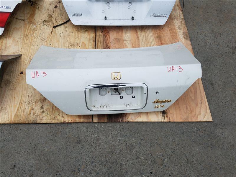 Крышка багажника Honda Inspire UA3 C32A (б/у)