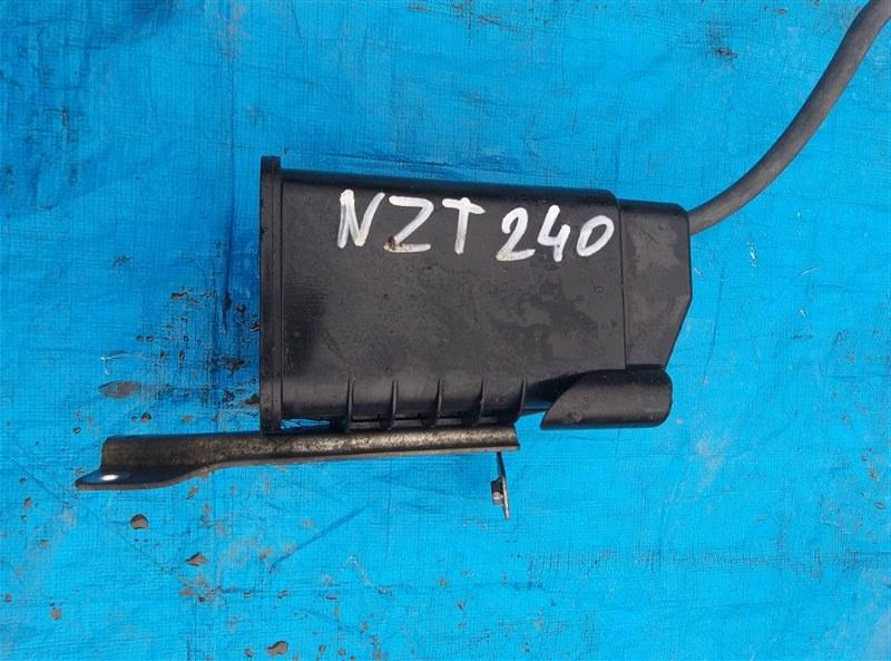 Фильтр паров топлива Toyota Allion NZT240 1NZ-FE (б/у)