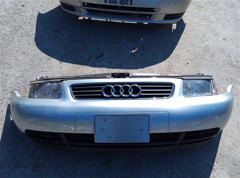 Nose cut Audi A3 8L1 AGN (б/у)
