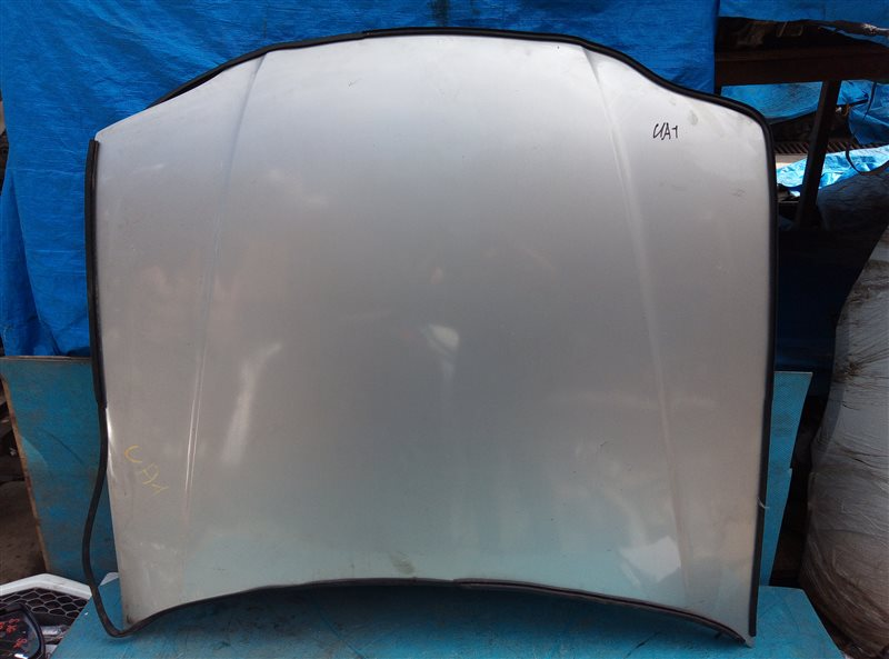 Капот Honda Inspire UA1 G20A (б/у)