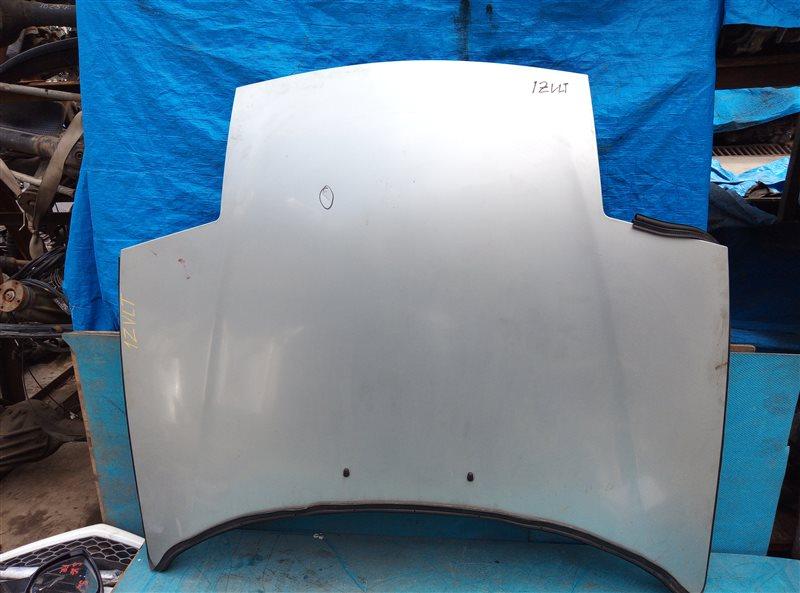 Капот Ford Probe GT KL (б/у)