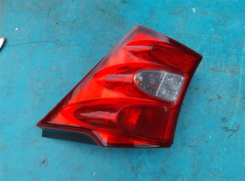 Стоп-сигнал Honda Freed GB3 L15A задний правый (б/у)