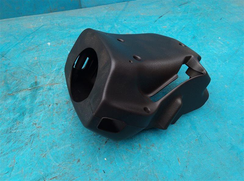 Кожух рулевой колонки Honda Inspire UA1 G20A (б/у)
