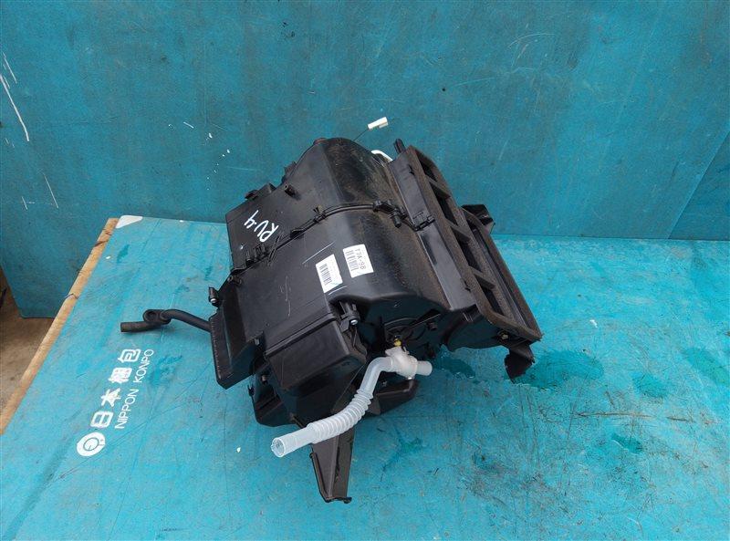 Печка Honda Vezel RU4 LEB 2014 (б/у)