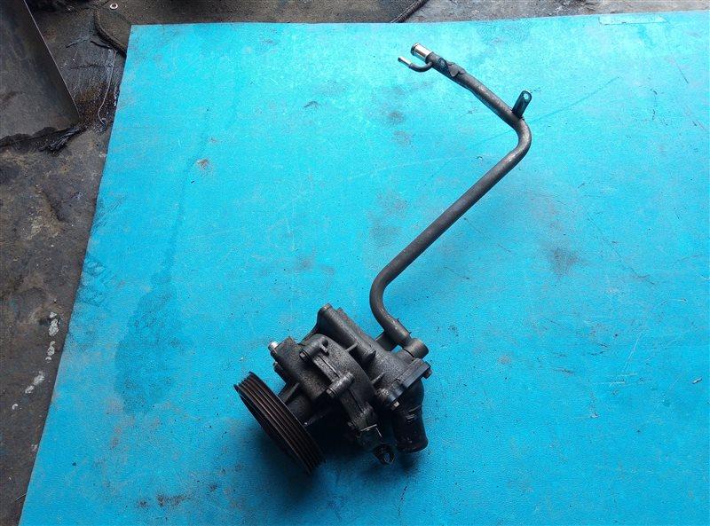 Гидроусилитель Suzuki Sx4 YA41S J20A (б/у)
