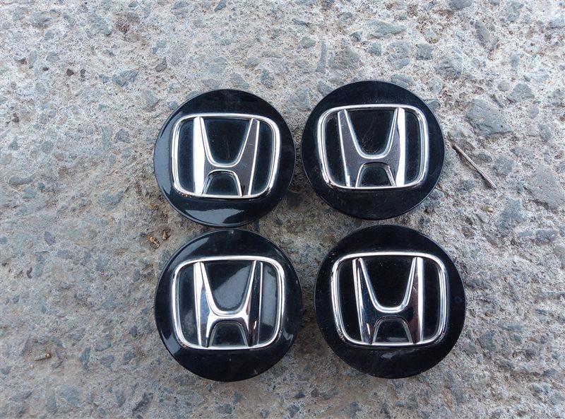 Колпак Honda Vezel RU3 LEB 2014 (б/у)