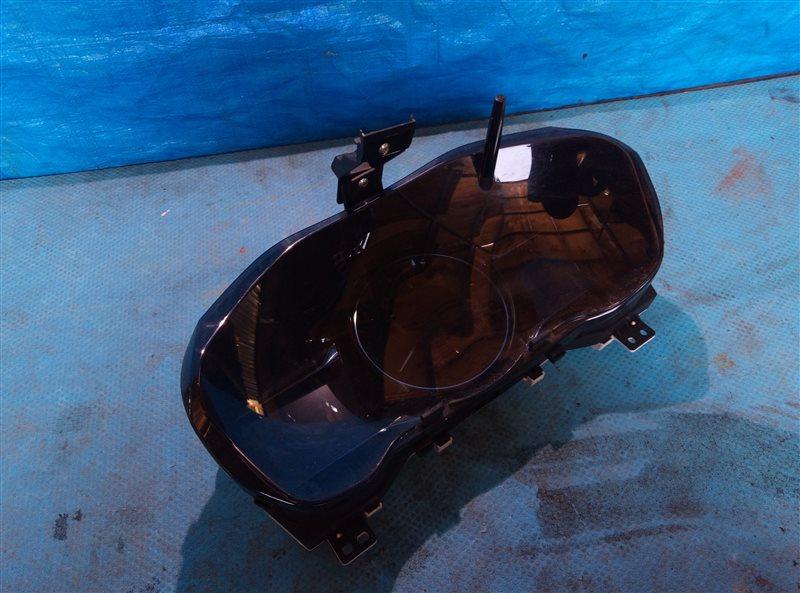 Спидометр Honda Vezel RU3 LEB 2014 (б/у)