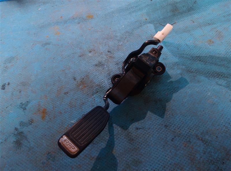 Педаль газа Honda Vezel RU3 LEB 2014 (б/у)