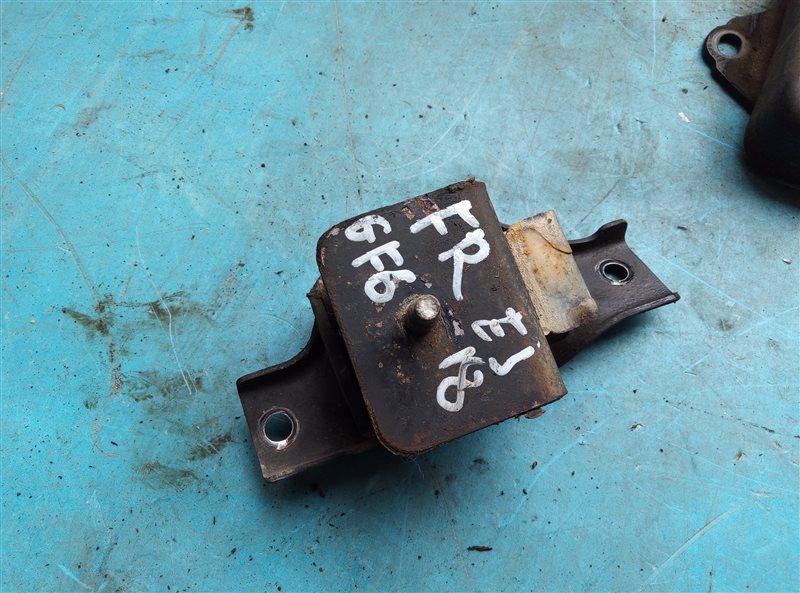 Подушка двигателя Subaru Impreza GF6 EJ18 правая (б/у)
