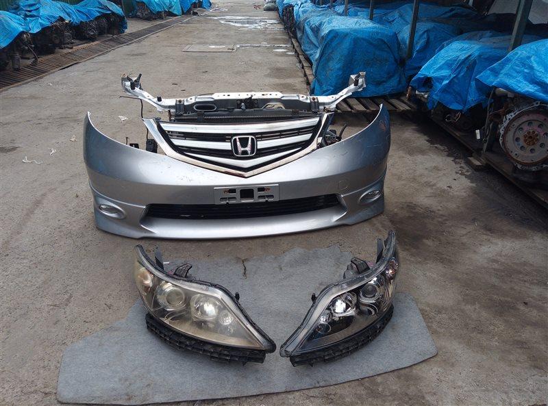 Nose cut Honda Elysion RR2 K24A (б/у)
