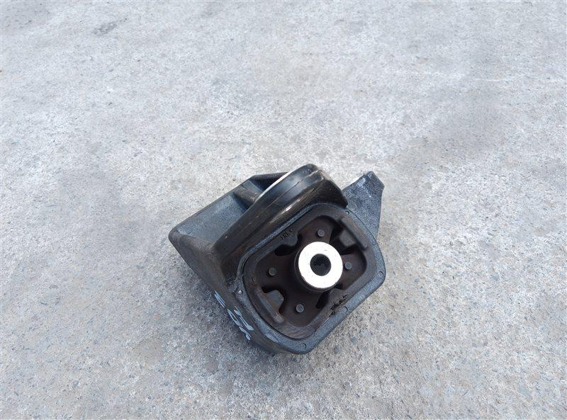 Подушка двигателя Acura Mdx YD3 J35Y5 01.2019 левая (б/у)