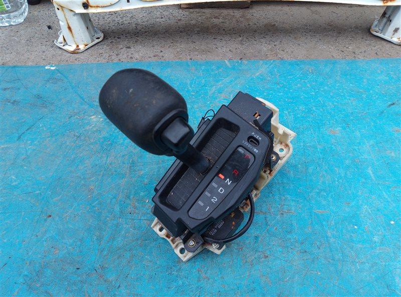 Селектор акпп Ford Probe GT KL (б/у)