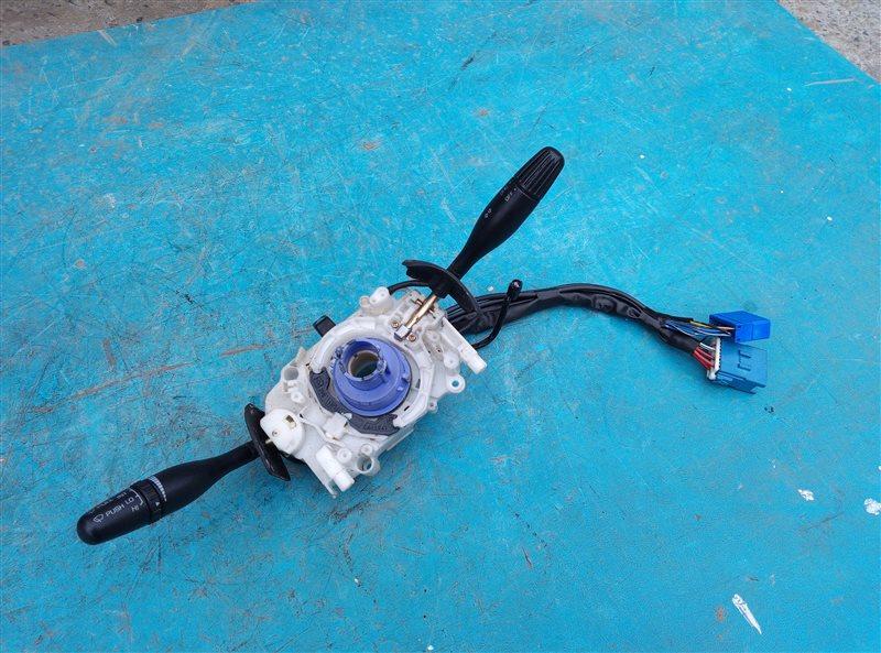 Блок подрулевых переключателей Ford Probe GT KL (б/у)