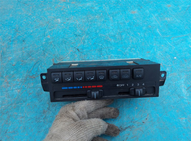 Климат-контроль Ford Probe GT KL (б/у)