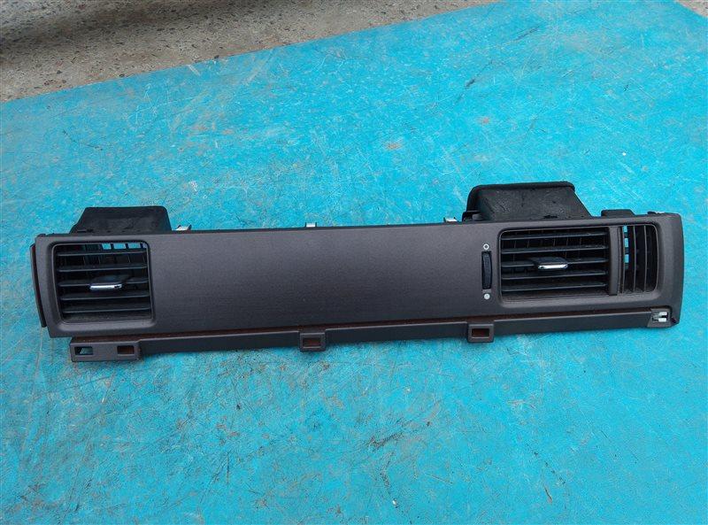 Воздуховод Honda Stepwgn RG2 K20A передний правый верхний (б/у)